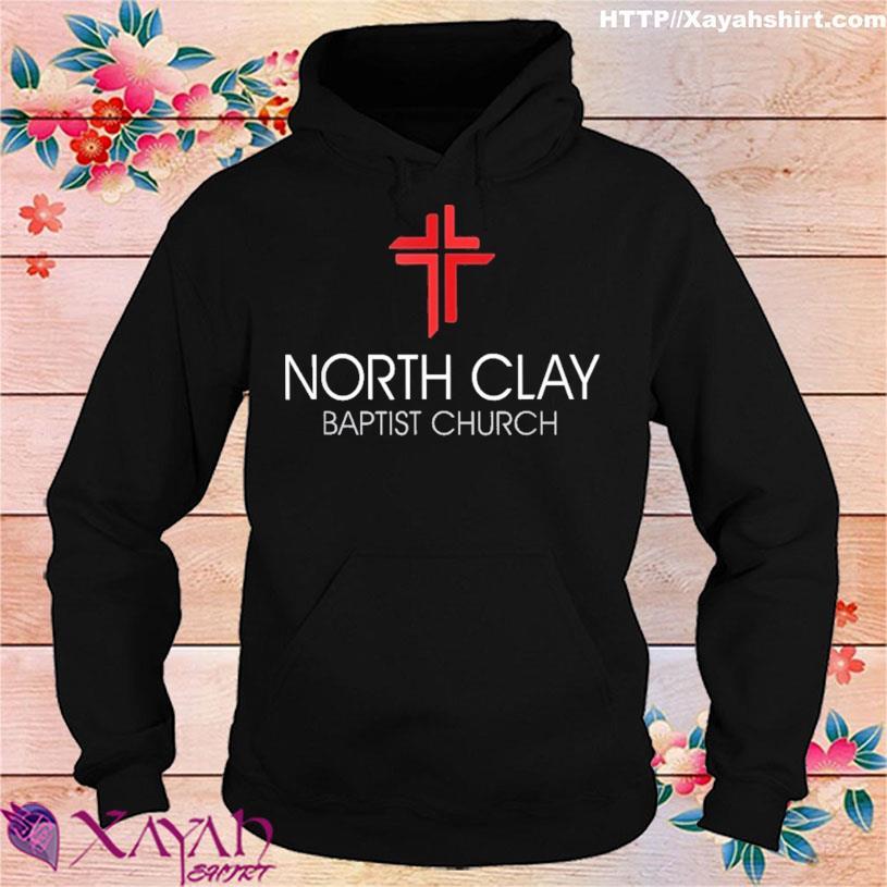 To Live is Christ To Die is Gain Shirt hoodie