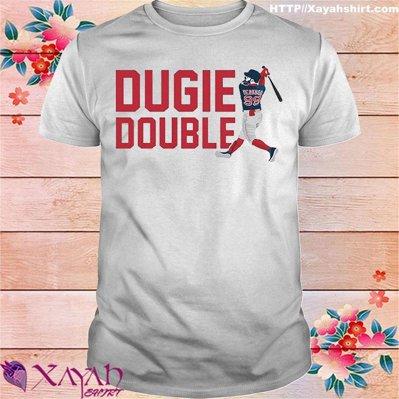 Dugie Double Shirt