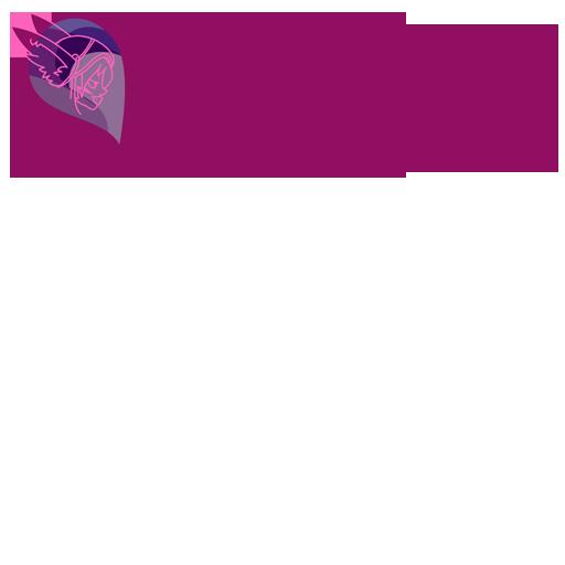 Xayahshirt