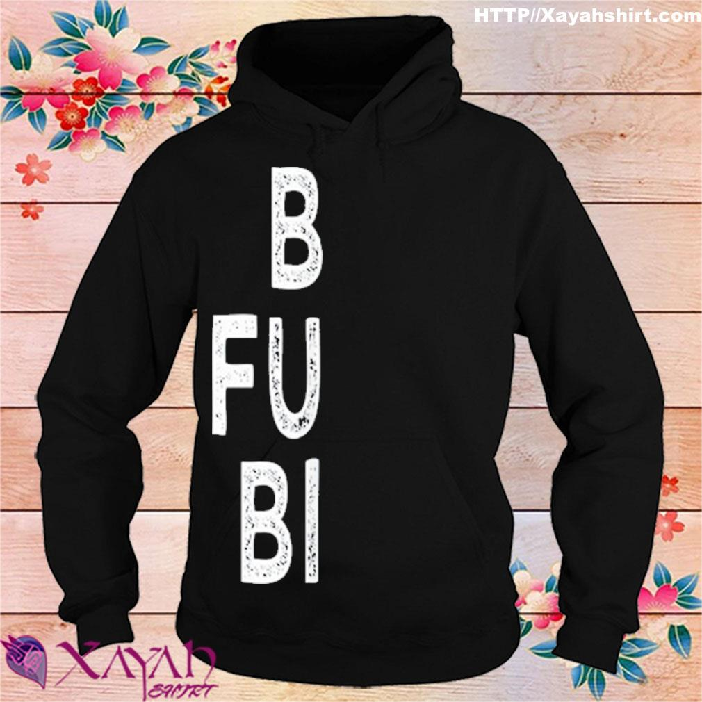 Best Fucking Bitches Shirt 1st Matching Friends Girls Shirt hoodie