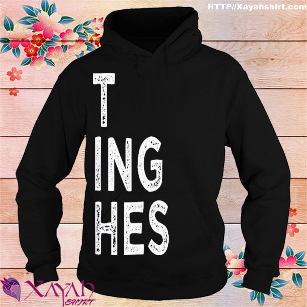 Best Fucking Bitches Shirt 3rd Matching Friends Girls Shirt hoodie