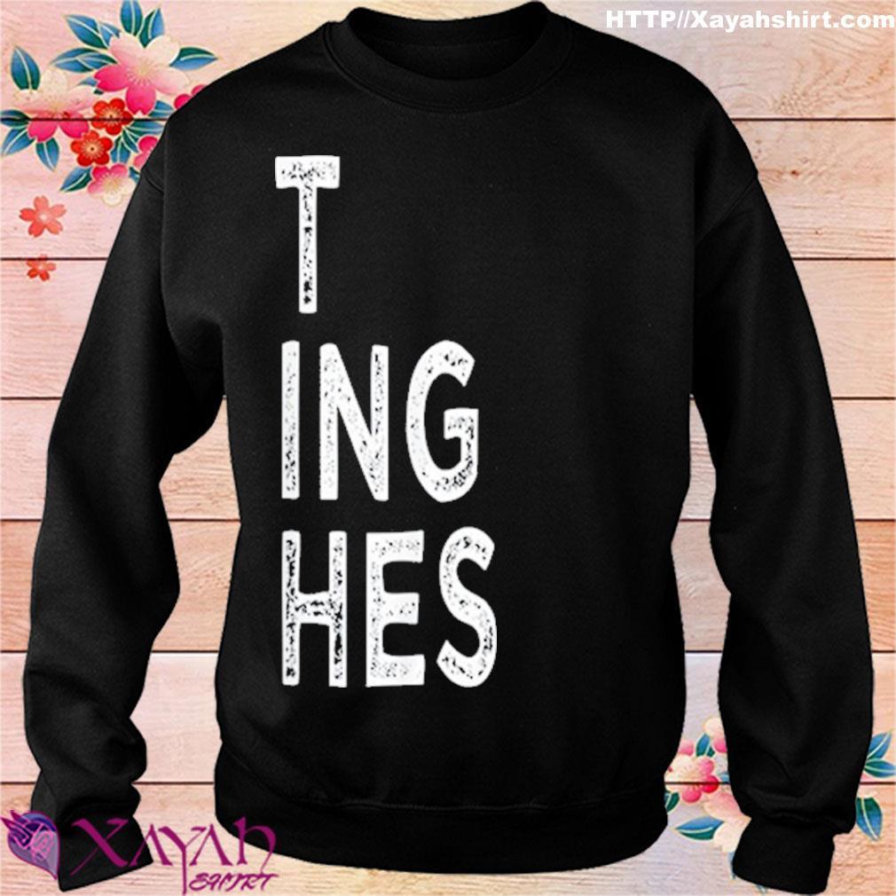 Best Fucking Bitches Shirt 3rd Matching Friends Girls Shirt sweater