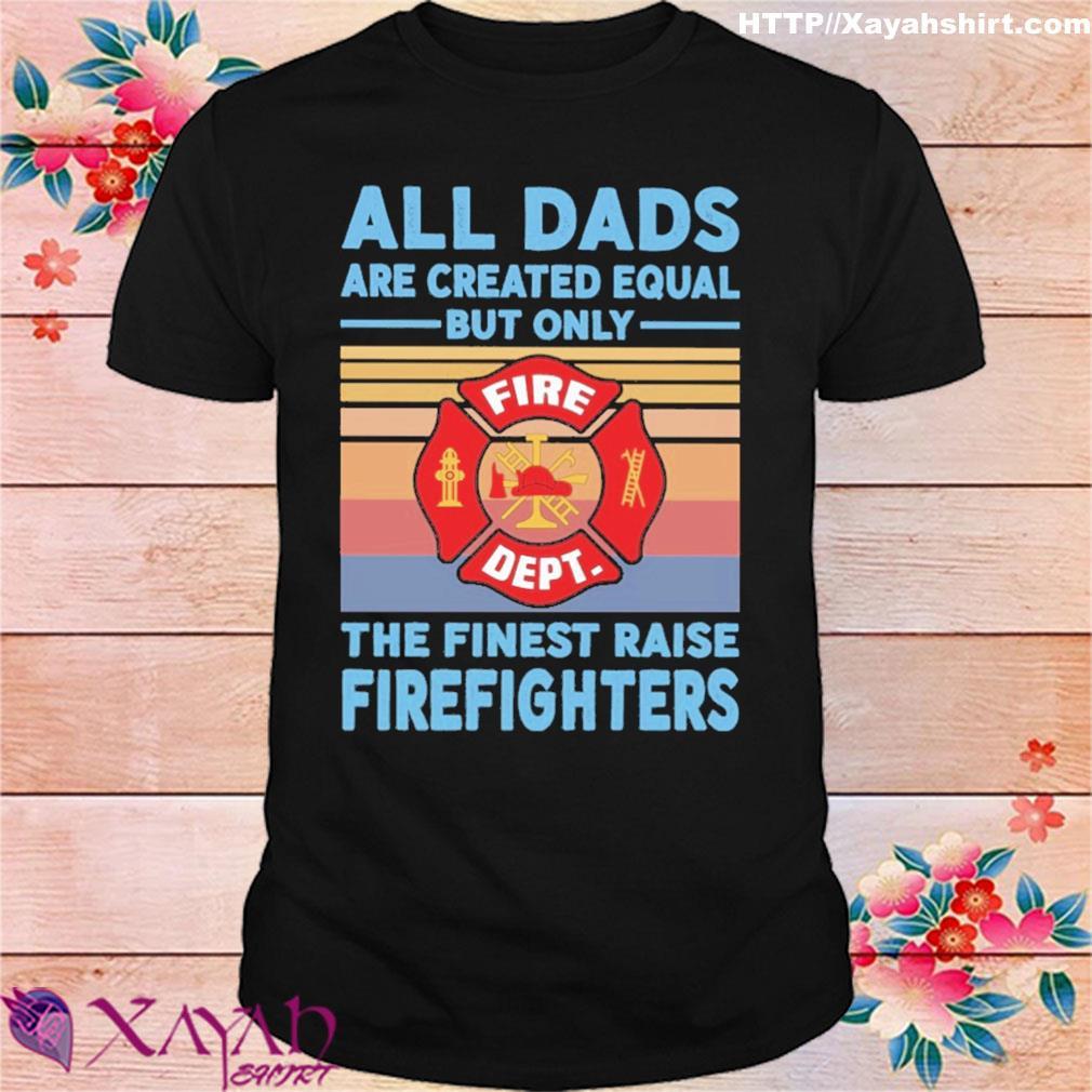 Mr Fireman Firefighter Birthday Women Sweatshirt tee