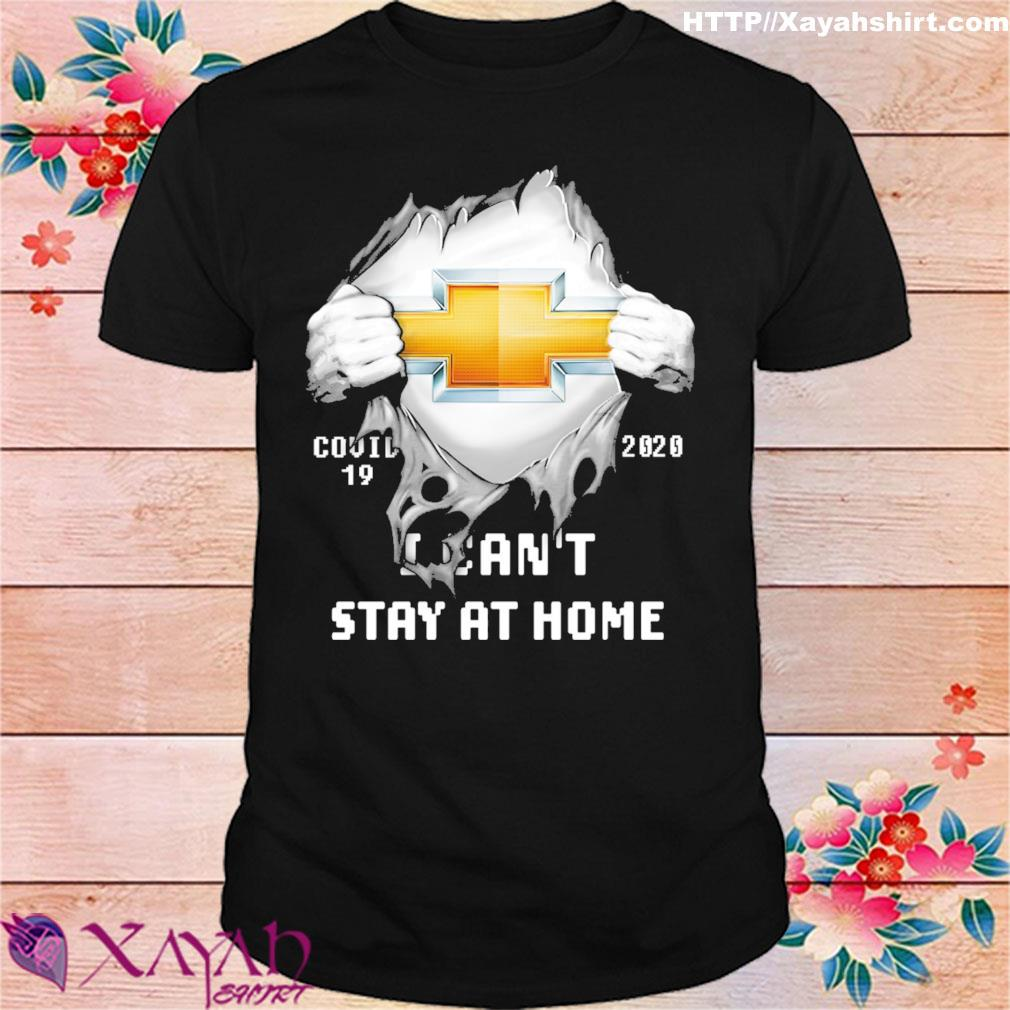 Being mom and Grandma Doesn't make me old It makes me feel really Blessed  shirt, hoodie, sweater, long sleeve and tank top