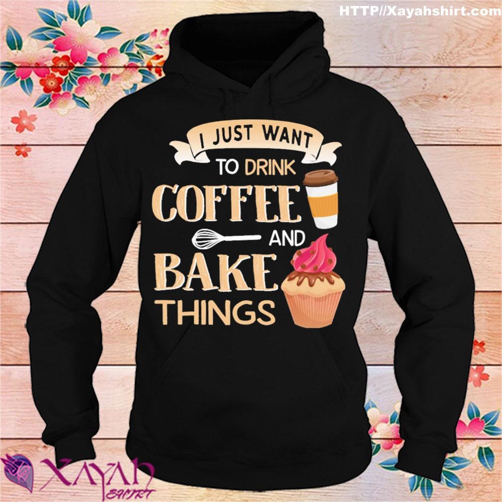 Tough Cookies Kids 2-7 Yrs 3 Quarter Plain Triblend Raglan T-Shirts Made in USA