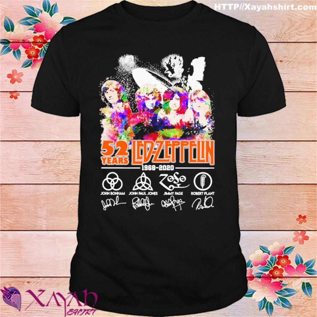 Robert Plant Led Zeppelin Lightweight Sweatshirt Men Regular Fit