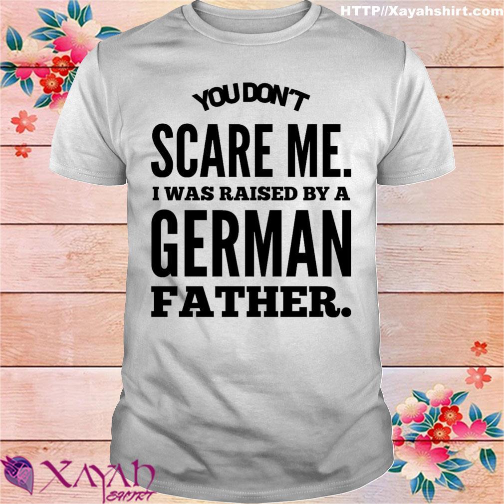 My Cousin in Virginia Loves Me Toddler//Kids Raglan T-Shirt