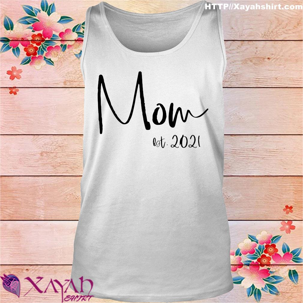 mother's day 2021 - photo #43
